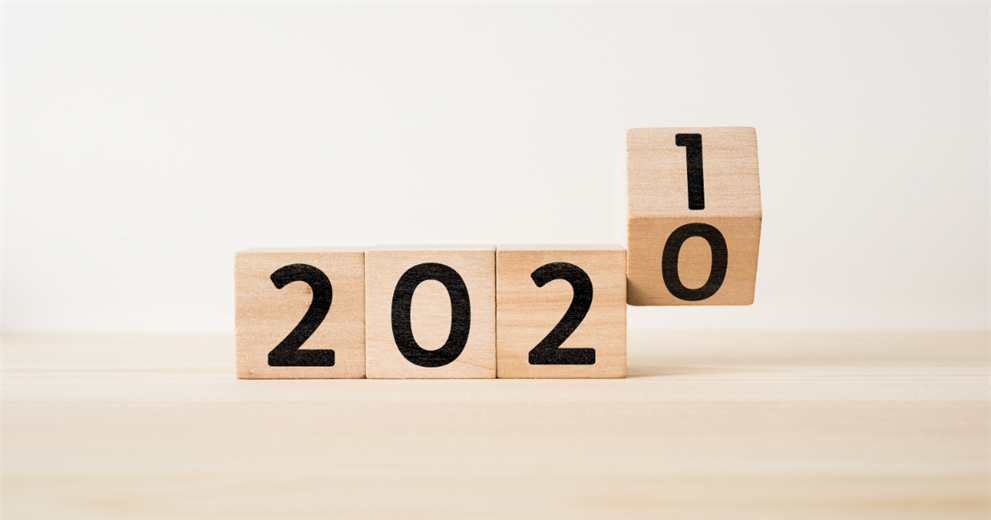 2021 is coming (Photo taken from https://www.mutualventures.co.uk/public-services-in-2021/)